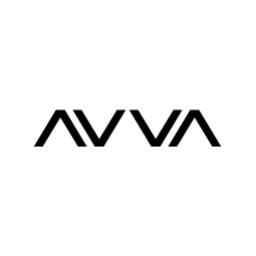 avva.com