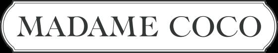 madamecoco.com