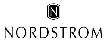 nordstorm.com