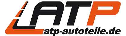 atp-autoteile.de