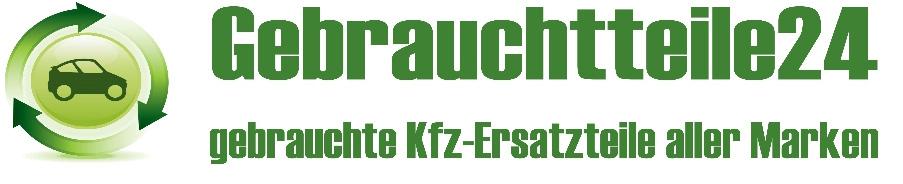 gebrauchtteile24.de