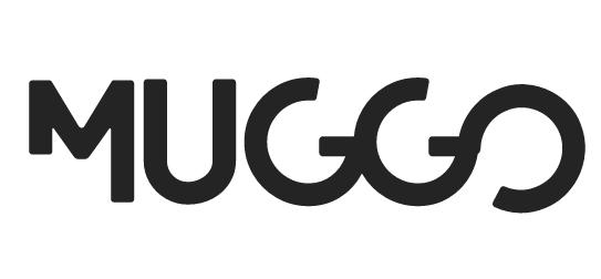 muggoshoes.com