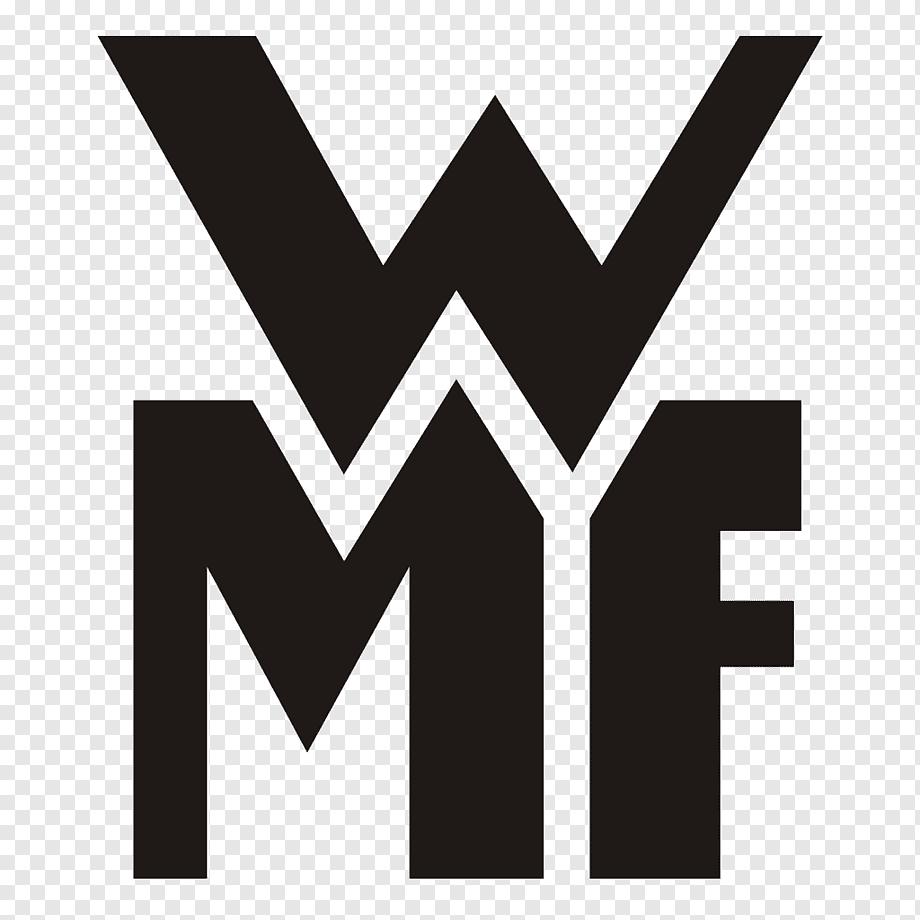 WMF Online