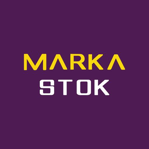 markastok.com