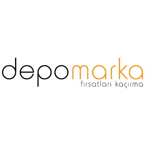 depomarka.com