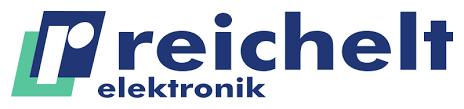 reichelt.com