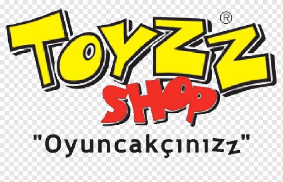 toyzzshop.com