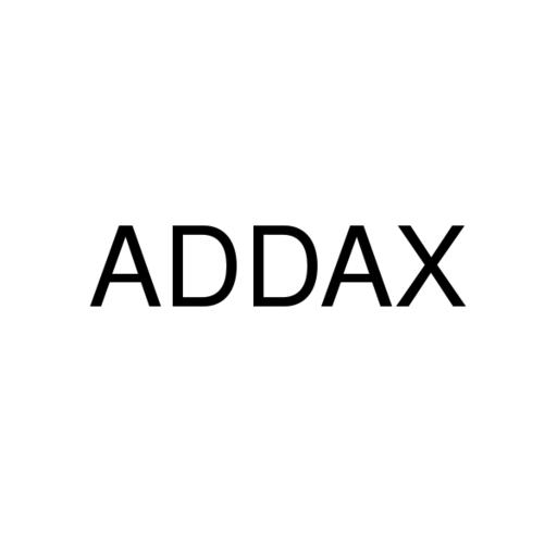 addax.com