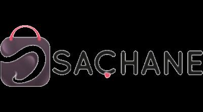 sachane.com