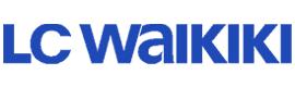 lcwaikiki.com