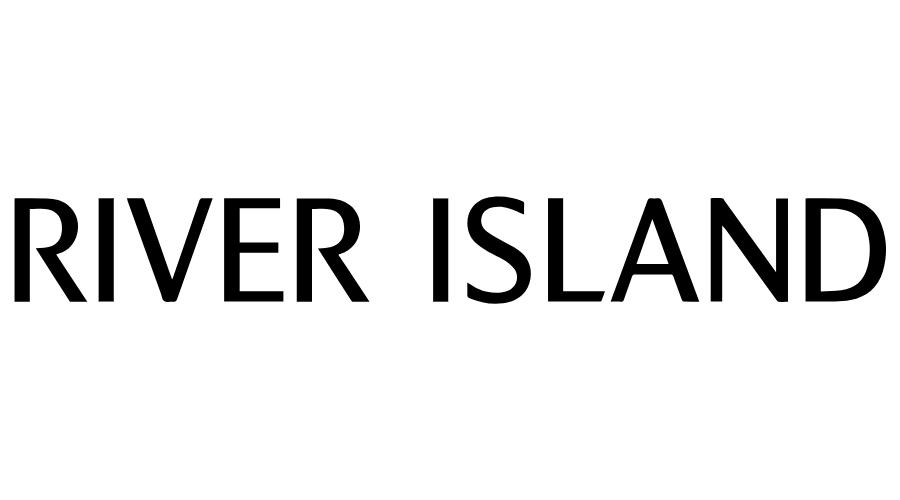 riverisland.com/