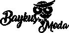 baykusmoda.com