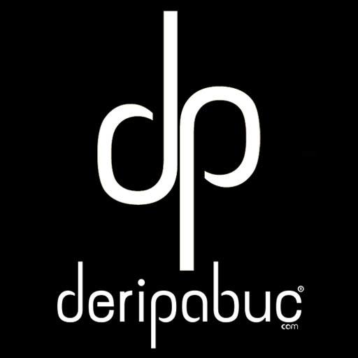 deripabuc.com