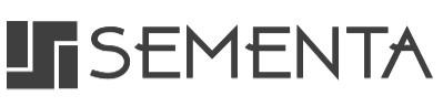 sementa.com