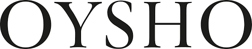oysho.com
