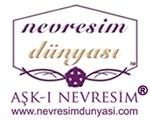 nevresimdunyasi.com